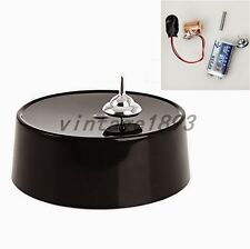 Spinning Top Fascinations Levitron Spin Toy Kinetic Science Never Stop Gyro
