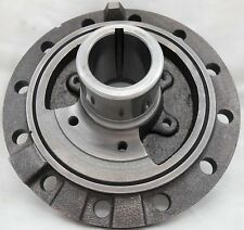 New 75-76 Buick 3.8L (odd fire), 77 VIN C 5th digit Harmonic Balancer Damper