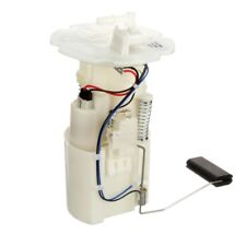 Fuel Pump Module Assembly Delphi FG1084