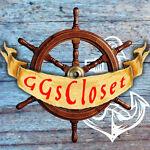GGsCloset