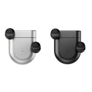 Earin A-3 True Wireless Bluetooth 5.0 In Ear Earphone Noise Free Calls MP