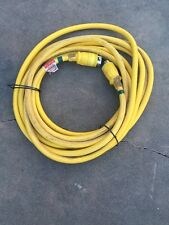 Hubbell Spider System Power Cord
