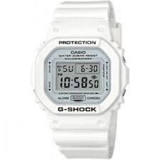 Casio G Shock Mens Watch DW-5600MW-7ER