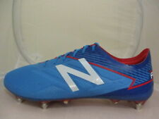 New Balance Furon 3.0 Pro SG Football Boots Mens  UK 11 US 11.5 EUR 45.5 * 4739