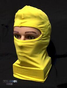New Face Ski Mask Balaclava Men Women Winter Mask