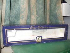 LIMA OO Gauge Model Railway Empty Box