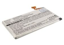 3.7V Battery for HTC PM59100 Windows Phone 8S 35H00204-01M Premium Cell UK NEW