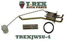 1981-1983 Jeep Wagoneer/Cherokee SJ sending unit w/o F.I.