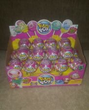 Pikmi Pops Surprise! LOT OF 18! BRAND NEW STILL SEALED! Comes with Display!