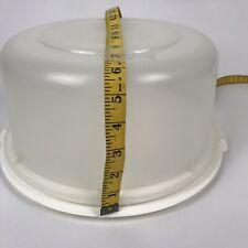 Aero Cake Storage Container Baking Food Storage (555)