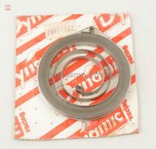 Dynamic 20911022 Molla Strappo Motore a Scoppio Vintage modellismo