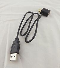 1x HDMI Male and Female A/V Adapter to USB 2.0 Power Supply Connector Cable 50cm