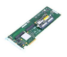 HP Smart Array E200 RAID Controller 128 MB SAS PCI-E 412799-001