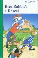 English Fiction Books for Children & Young Adults