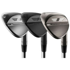 Titleist SM8 Vokey Golf Wedges - Choice of Finish & Loft