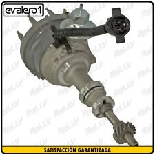 878 FORD ELECTRONIC IGNITION DISTRIBUTOR ENGINE 351C 370 429 460 8 CYL 351M 400