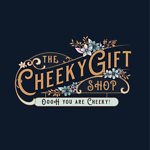 The Cheeky Gift Shop