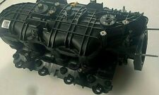 2007-2014 4.8L 5.3L Intake Manifold for Silverado, Sierra, Tahoe, 25383922
