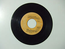 "Elisabetta Viviani – Heidi - Disco Vinile 45 Giri 7"" ITALIA 1978 (No Cover)"