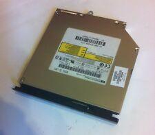 HP G62 CD-RW DVD+RW Burner Drive 599062-001 TS-L633