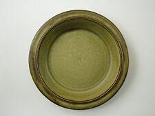 Langenthal SAHARA SAVANNAH Suppenteller Teller 21,5 cm Rand Miropa Aristo
