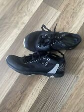 Varsity Ascend Cheer Shoes Child 12