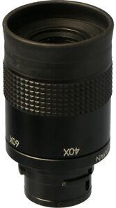 Kowa TSN 20-60x Eyepiece