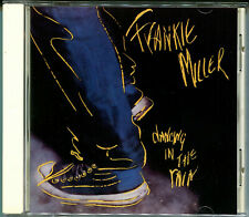 "FRANKIE MILLER ""Dancing in the rain"" CD, Neu!"