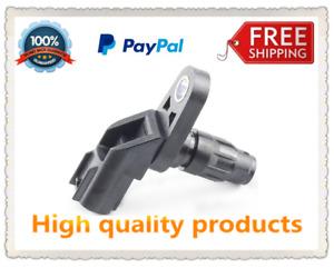 Crankshaft Position Sensor Compatible For Lexus Toyota OEM SPS-KXX-3 89413-12020