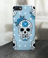 Étuis, housses et coques bleus Universel pour téléphone mobile et assistant personnel (PDA) HTC
