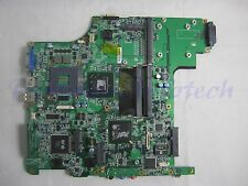MSi MegaBook GX700 Series MS-1719 Motherboard E31-0403260-F05 Intel Mainboard