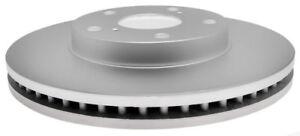 Frt Disc Brake Rotor  Raybestos  96754FZN