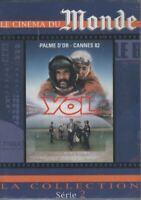 Collection Cinema Du Monde Série 2 Dvd Yol La Permission Yilmaz Guney