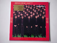 YELLOW MAGIC ORCHESTRA + 増殖 X∞ Multiplies Transparent Clear Vinyl LP | Japan NEW