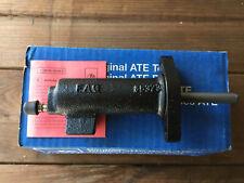 ATE/FAG Nehmerzylinder für PORSCHE 924, 944 24.2523-0903.3