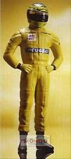 Ralf Schumacher 1997 1/18 Minichamps 514318711 Modellino