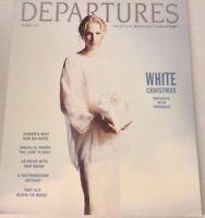 Departures Magazine White Christmas New Ski Hotel December 1993 072717nonrh2