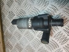 SEAT ALHAMBRA AUXILIARY WATER PUMP 3D0965561D 2004 2010