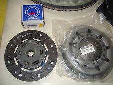 Clutch Kit, Apollo, Toyota Camrey 3.0L V6  LUK #IBS L268MK free post