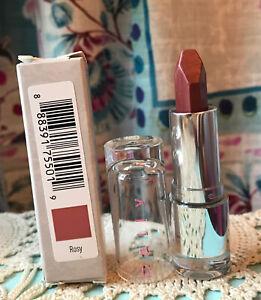 Mally – H3 Gel Lipstick- Rosy, new in box