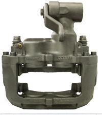 IVECO EUROCARGO 75E O/S REAR BRAKE CALIPER BREMBO 42534122 122.5770.26 1995-2007