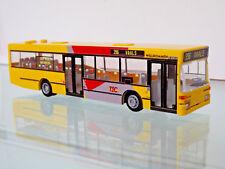 Rietze 75215-H0 1:87 Bus - MB o 405 N2 Tec (Be) - Nuevo en Emb. Orig.
