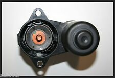 Volkswagen Passat Rear Brake Caliper Servo Motor GENUINE OEM