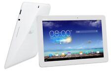 Tablet ASUS Memo Pad 10 Modello K00F (ME102A)