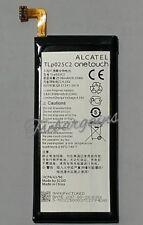 T MOBILE METROPCS ALCATEL ONETOUCH FIERCE 4 OT5056W OT5056N POP 4 PLUS TLP025C2
