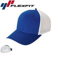 Hüte und Mützen mit Baumwollmischung US-Hütegröße XL Einheitsgröße