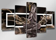Cuadros en Lienzo el Buda + 200 x 100 cm Nr. 6306 Visario