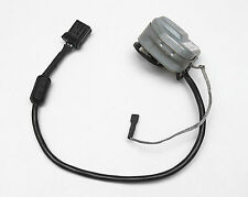 04 05 06 07 08 Acura TSX TL Type S Xenon HID Bulb Igniter Ignitor Socket Wire