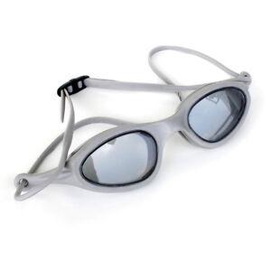 700-GK Sports PC Anti-fog UV triathlon Swimming Silicone Goggles Glasses Unbrand