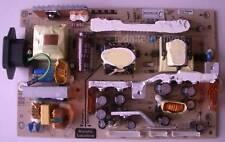 Repair Kit, Acer AL2416W sd, LCD Monitor, Capacitors